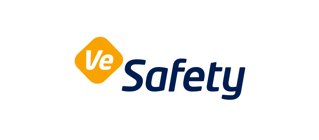 Ve-safety